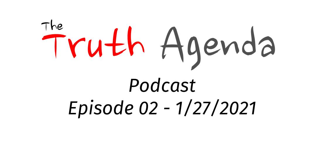TTA Podcast EP-02