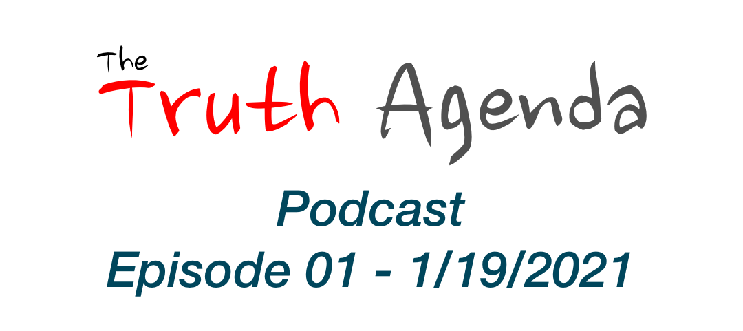 TTA Podcast EP-01